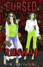 Cursed Runway by Mik-MikPaMore