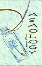 Asaology by ukinurpratiwi