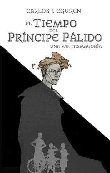 El Tiempo del Príncipe Pálido
