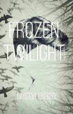 Frozen Twilight by Dustylen320