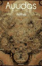 Ayudas by Kellhus
