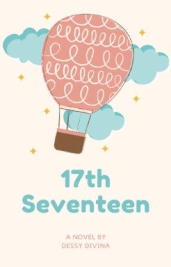 17th Seventeen