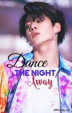 Dance the night away (JK) by Roxiella_