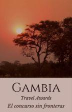 Gambia| Cerrado by Travel_Awards