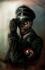 Stadt der Untoten (City of Undead) by Schutzstaffel-SS