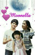 MOONELLA by cucunspy