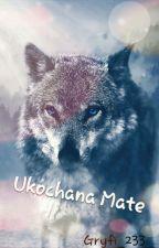 Ukochana Mate by Gryfi_233