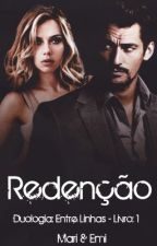 Redenção  by StanEmilyn