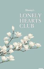 ❝Lonely Hearts Club❞ by _MoonyChocolate