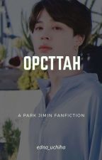 |completed |OPCTTAH| pjm by edna_myg