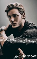 Unknow (Dominic Sherwood) by _S0ME0NE