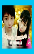 Cowok Cerewet by princesscrystal17
