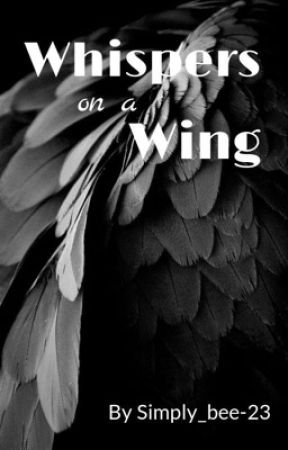 Whispers on a wing by simply_bee-23