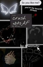 Crush+ bts.applyfics by wonuts-