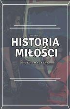 Historia Miłości || Piotr i Martyna [Zawieszone] by MadziaXMadziuchna