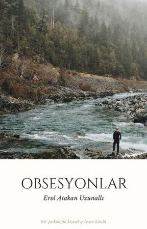 Obsesyonlar by sosyofikir
