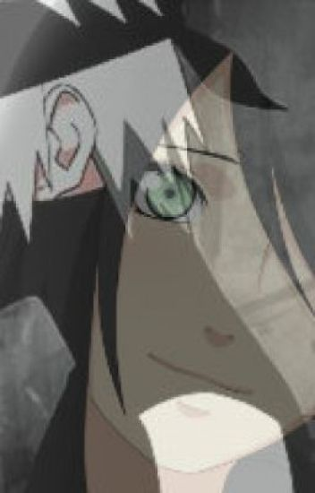 Started Out Like This (Kakashi Love Story Book 1) -To Be Re-Written-