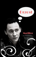 Drzost by Marillea
