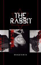 The Rabbit - JiKook by alien_free_