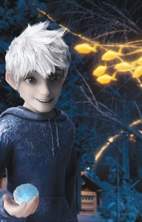 Rise of the Guardians : Secrets, Movies, Attacks, and Crossovers. by SparkleSpiritcat