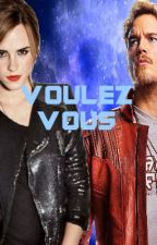 Voulez-Vous {Sequel to Star-Lord and The Dancing Queen} by mr-mime-time