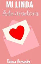 Mi linda admiradora (Steven x Peridot) by RebecaHernandex