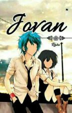 JoVan [Jonathan & Vany] (Completed) by prdsdef_jy