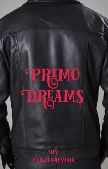 Primo Dreams