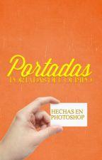 Portadas[Abierto] by PortadasOlimpo