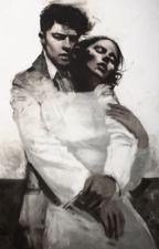 الكونتيسة واللورد    Countess and Lord by lorufl