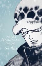 Als die Schneeflocken tanzten (One Piece) by Yuminlia