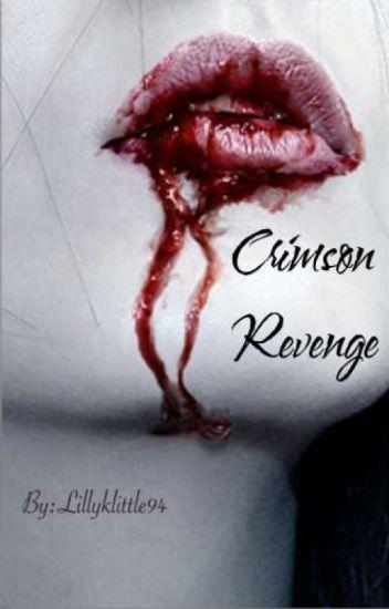 Crimson Revenge