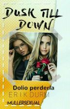 Dusk Till Dawn || Erik Durm by Mullersexual