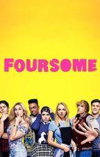 foursome Stories - Wattpad
