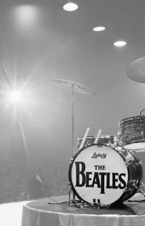 Beatles  Fiendish Thingy's and Other Great Stuff! by ArabianKnights