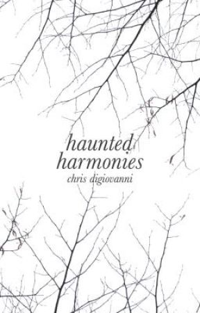 haunted harmonies by ephemeralities-