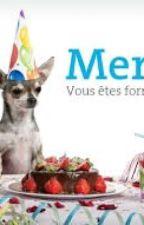 19  blagues et devinnettes MDR!!! by tom42300