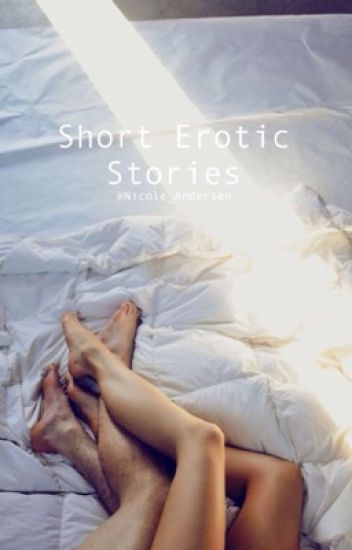 Barefoot erotic stories removed (has