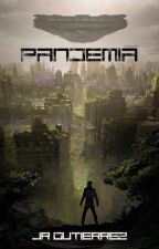 PANDEMIA by therodgtz