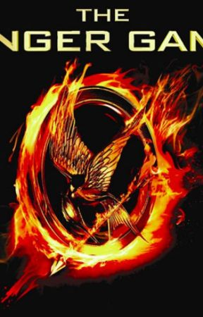 The 125th Hunger Games Chat-Room (ONGOING) Quarter Quell by Snowygirlfun