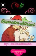 """""""Opposites Attract"""" {Septiplier} by -ImDeadInside-"""