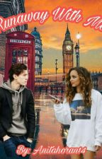 Run Away With Me (Tom Holland) by anitahoran14