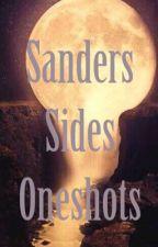 Sander Sides OneShots by AnAverageGayFanby