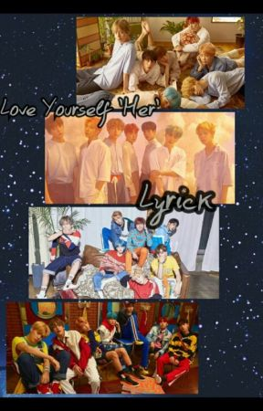 Lirik Lagu BTS - LOVE YOURSELF 承 Her - BTS - Skit : Hesitation