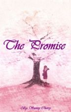 The Promise by sunnycherryy