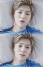 [Chuyển ver] (Hunhan) ( Hoàn ) Bản hợp đồng tình yêu by LUyn06