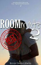 ROOMmate2 [ATTUALMENTE IN SOSPESO PER MANCANZA DI IDEE...] by idlidl