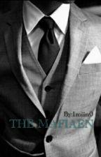 THE MAFIAEN by 1miin0