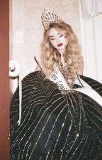 queens ( noah puckerman ) by OMLSABRINA