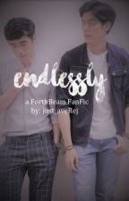 Endlessly by just_aveREJ